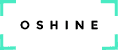 oshine-v6-logo-black