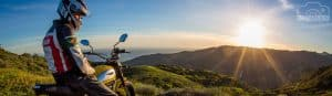 Ducati-scrambler-southern-california