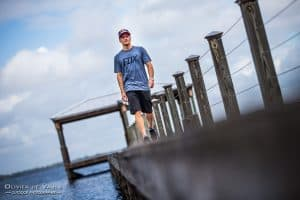 ken roczen lifestyle photography