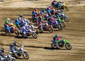 motocross action dirt bike photography