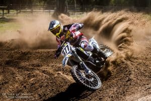motocross photography