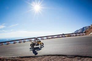 action motorsport colorado photography