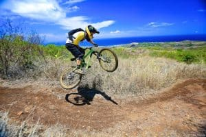 outdoor mtb cannondale photography