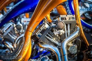 classic engine motorcycle photography