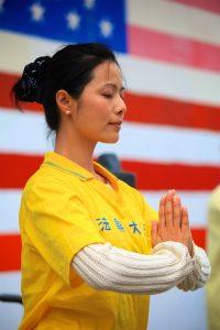 yoga america los ángeles photography