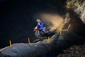 motocross glen helen corner photography