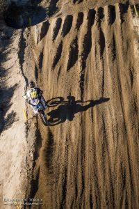 motocross glen helen