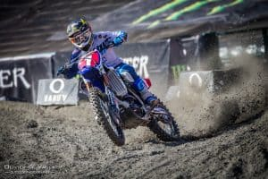 supercross Photography