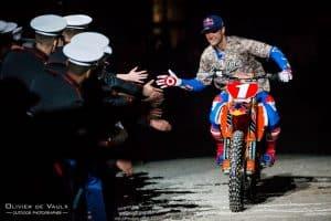 Supercross Photography