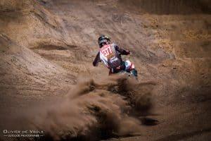 supercross dirt bike Photography